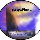 Easy2Plan