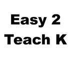 Easy2TeachK