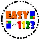 EasyAs1123