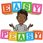 EasyPeazyMath