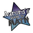 Eat Love Math