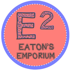 Eaton's Emporium