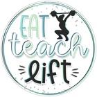 EatTeachLift