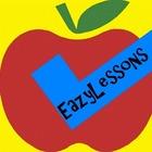 EazyLessons