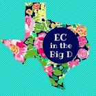 EC in the Big D