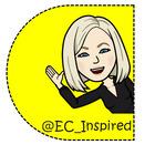 EC Inspired
