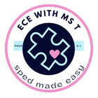 ECE with Ms T
