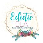 ECLECTIC ELA