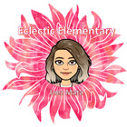 Eclectic Elementary
