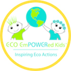 Eco Empowered Kids