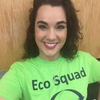 Eco Squad