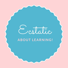 Ecstatic About Learning