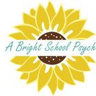 Ed Tech Justice