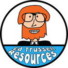 Ed Trussell Resources