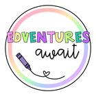 Ed-Ventures Await
