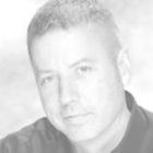 Eddie McPherson's Plays