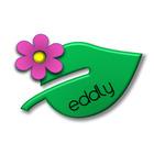 eddly