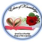 Eden of Knowledge