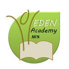 EdenAcademyAus