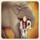 Edgar's Elephants