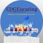 EDGEucating LLC
