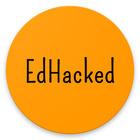 EdHacked