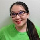 Edith Lau