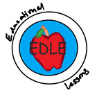 EDLE - Educational Lessons