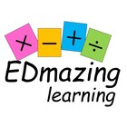 EDmazing Learning