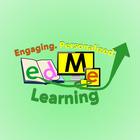 edMe Learning