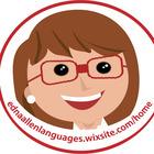 Edna Allen Languages