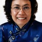 Edna Penaflor