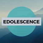 EDOLESCENCE