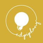 EDpiphany