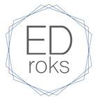edroks