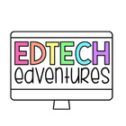 edTech Addiction
