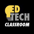 EdTech Classroom