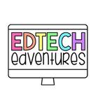 EDtech EDventures