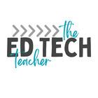 EdTech Essentials