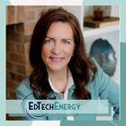 EdTechEnergy