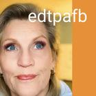 edTPA Feedback