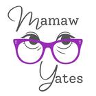 edTPA with Mamaw Yates