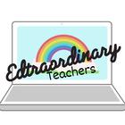 EDtraordinary Teachers