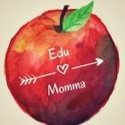 Edu Momma