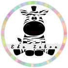 Edu Zebra