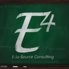 Edu-Source
