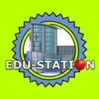 EDU-STATION