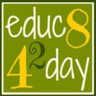 educ842day