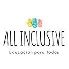 Educacion All Inclusive