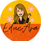 EducAra